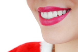 tooth extraction North Oklahoma
